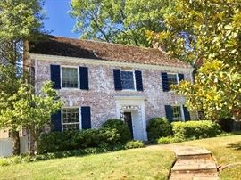 NW DC Estate Sale hosted by Bethesda Downsizing and Estate Sales