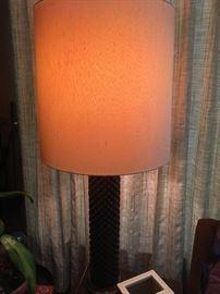 print roller lamp #2