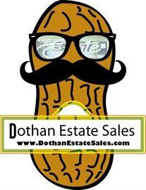 Dothan Estate Sales