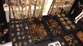 Beautiful Gemstones!!