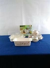 005 - Soup mugs, baking dishes        https://ctbids.com/#!/description/share/35836