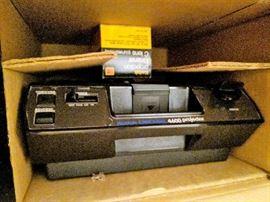 Kodak Projector - vintage