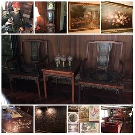 Medford, NJ Estate Sale. Family Heritage Estate Sales, LLC. New Jersey Estate Sales/ Pennsylvania Estate Sales.