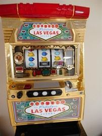 Replica Slot Game