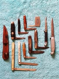 USA Pocketknives:       http://www.ctonlineauctions.com/detail.asp?id=737222