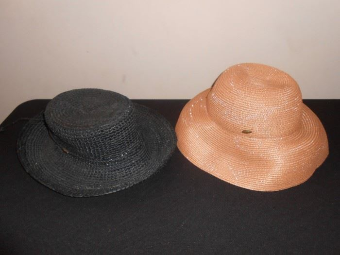 scala hats