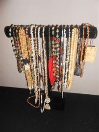 handmade custom jewelry