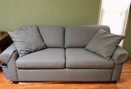 LaZBoy Sleeper Sofa