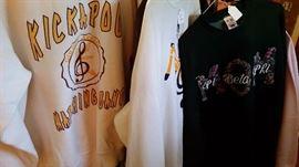 Kickapoo Shirts