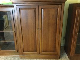 Storage cabinet, tv stand