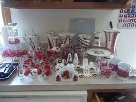 Ukrainian  design items and more
