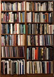 Great Art Ohter Books