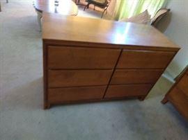 mid century conant ball furniture