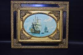 Auction32P99 002