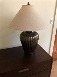 one of several great lamps for sale