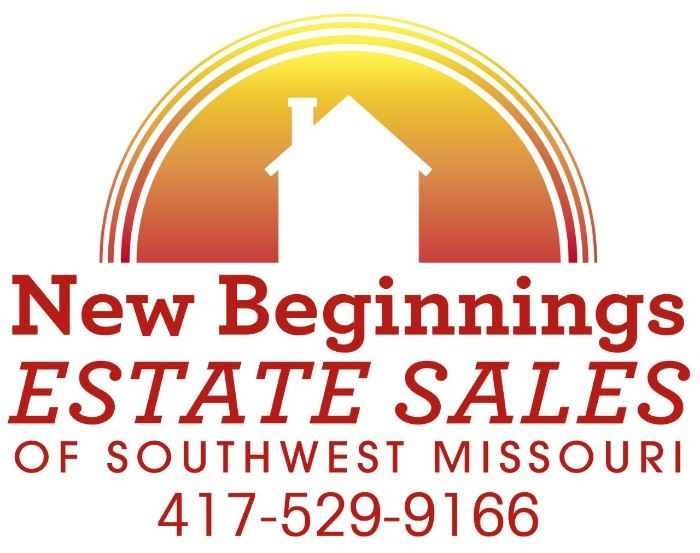 new beginning logo