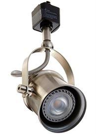 Lithonia Lighting Spot Light LED Lamp Track Head, ...