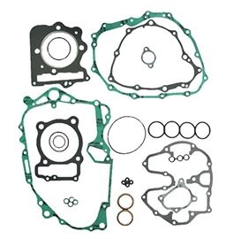 Complete Gasket Set - Freedom County ATV (FC808894 ...
