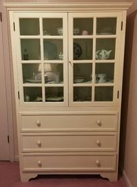 Great Storage Armoire/Cabinet