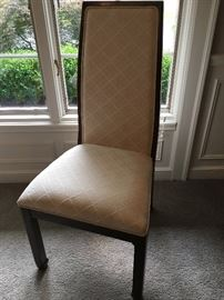 DAVIS Dining Room Side Chair