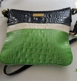 With matching wallet $25