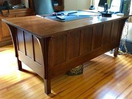 Fabulous Stickley Desk