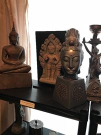 Décor for your home!