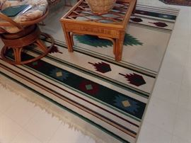 Rug is for Sale