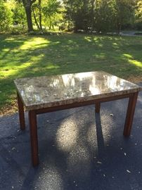 Table $180
