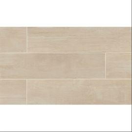 Light Beige Tile