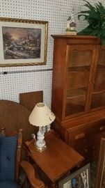 Much furniture!!