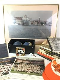 Baltimore Goodies, including Duckpin Balls	http://www.ctonlineauctions.com/detail.asp?id=738872