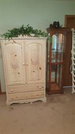 Sweater Armoire