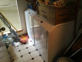 Maytag Washer/Dryer