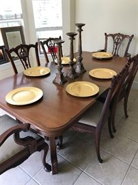 2nd Dining Set