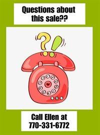 Call Ellen