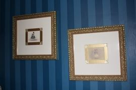 Beautifully Framed Prints