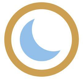 icon white backgorund