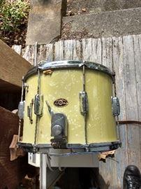 1967 Slingerland Band Drum