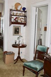 Cranford Estate Sale - Liquidation by EstateSalesByOlga