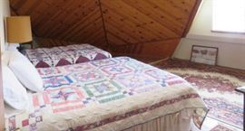 Quilts Beds Rugs