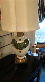 More fun lamps