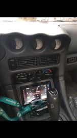 1994 Mitsubishi 3000 GT auto, 175K miles