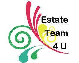 et4u logo smaller image