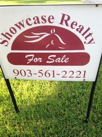 Showcase Realty of Bullard has the listing of the Hollytree home.