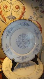 Oxford Bone China, Bryn Mawr