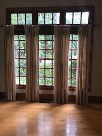 windows for sale