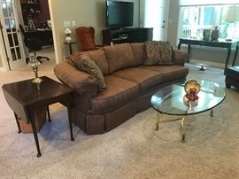 Like new Harden Sofa