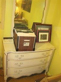 Dresser - Part 3 of a 3 piece set