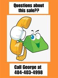 Call George